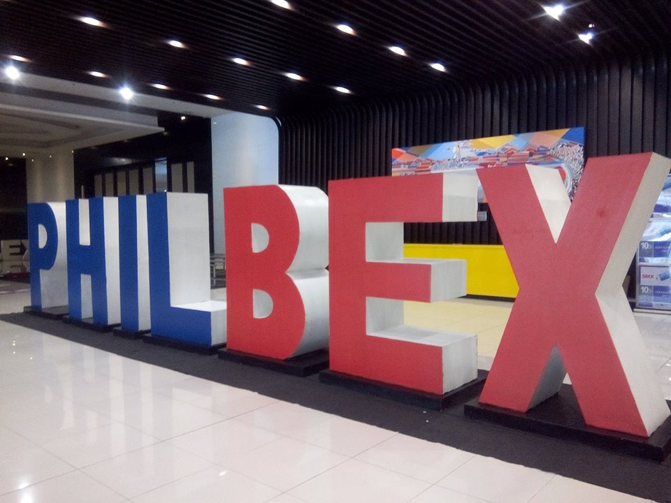 NELTEX SPEARHEADS PIPE LINING SUSTAINALIBITY AT PHILBEX DAVAO